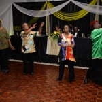Jamaican Assoc Bda Awards Banquet Bermuda September 2015 (135)