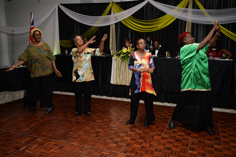 Jamaican-Assoc-Bda-Awards-Banquet-Bermuda-September-2015-135