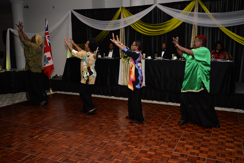 Jamaican-Assoc-Bda-Awards-Banquet-Bermuda-September-2015-136