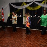 Jamaican Assoc Bda Awards Banquet Bermuda September 2015 (137)