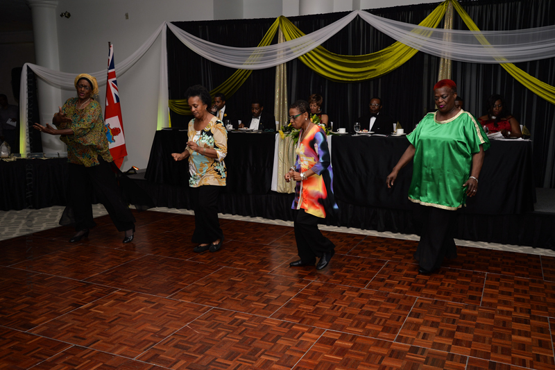 Jamaican-Assoc-Bda-Awards-Banquet-Bermuda-September-2015-137