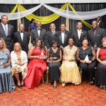 Jamaican Assoc Bda Awards Banquet Bermuda September 2015 (138)