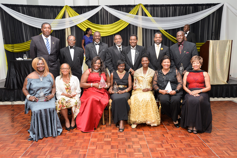 Jamaican-Assoc-Bda-Awards-Banquet-Bermuda-September-2015-138