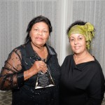 Jamaican Assoc Bda Awards Banquet Bermuda September 2015 (139)