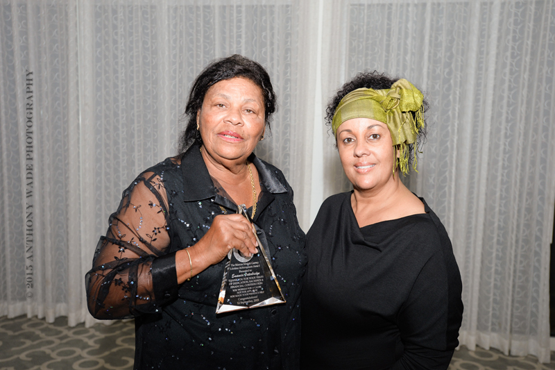 Jamaican-Assoc-Bda-Awards-Banquet-Bermuda-September-2015-139
