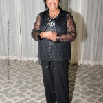 Jamaican Assoc Bda Awards Banquet Bermuda September 2015 (140)
