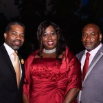 Jamaican Assoc Bda Awards Banquet Bermuda September 2015 (16)