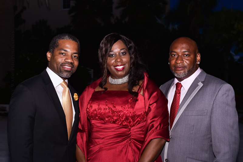 Jamaican-Assoc-Bda-Awards-Banquet-Bermuda-September-2015-16