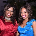 Jamaican Assoc Bda Awards Banquet Bermuda September 2015 (18)