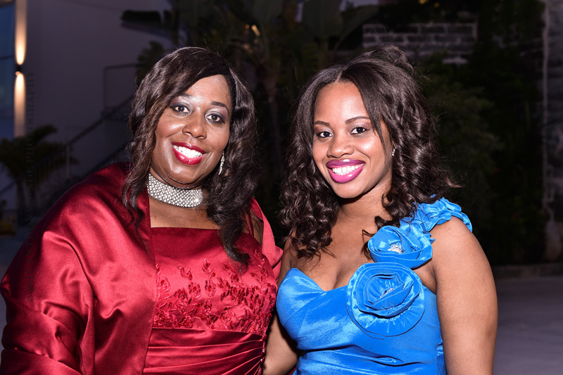 Jamaican-Assoc-Bda-Awards-Banquet-Bermuda-September-2015-18