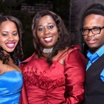 Jamaican Assoc Bda Awards Banquet Bermuda September 2015 (19)