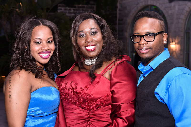 Jamaican-Assoc-Bda-Awards-Banquet-Bermuda-September-2015-19
