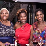 Jamaican Assoc Bda Awards Banquet Bermuda September 2015 (21)