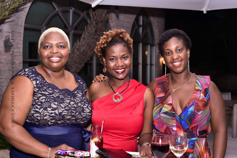 Jamaican-Assoc-Bda-Awards-Banquet-Bermuda-September-2015-21