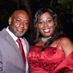 Jamaican Assoc Bda Awards Banquet Bermuda September 2015 (25)