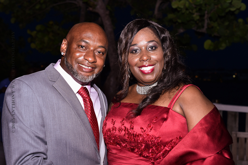 Jamaican-Assoc-Bda-Awards-Banquet-Bermuda-September-2015-25
