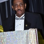 Jamaican Assoc Bda Awards Banquet Bermuda September 2015 (29)