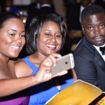 Jamaican Assoc Bda Awards Banquet Bermuda September 2015 (31)