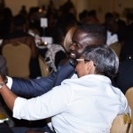 Jamaican Assoc Bda Awards Banquet Bermuda September 2015 (32)