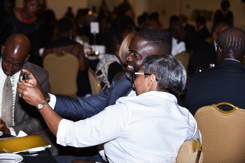 Jamaican-Assoc-Bda-Awards-Banquet-Bermuda-September-2015-32