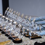 Jamaican Assoc Bda Awards Banquet Bermuda September 2015 (40)