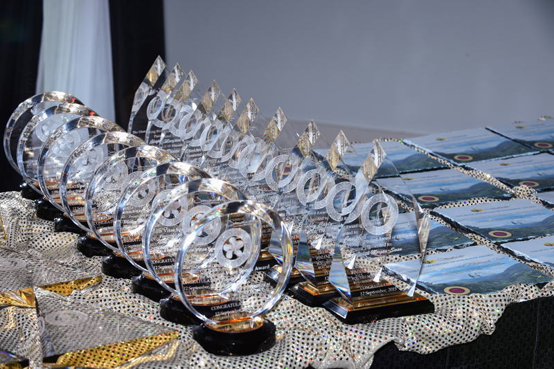 Jamaican-Assoc-Bda-Awards-Banquet-Bermuda-September-2015-40