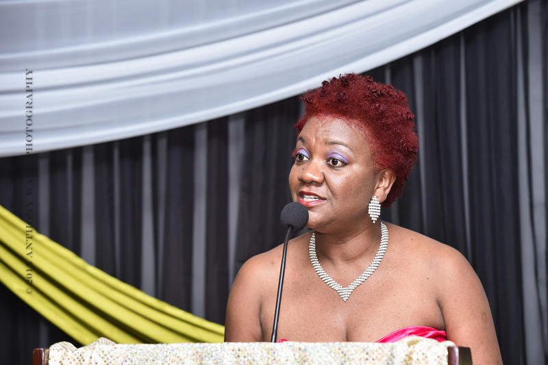 Jamaican-Assoc-Bda-Awards-Banquet-Bermuda-September-2015-48