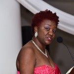 Jamaican Assoc Bda Awards Banquet Bermuda September 2015 (49)