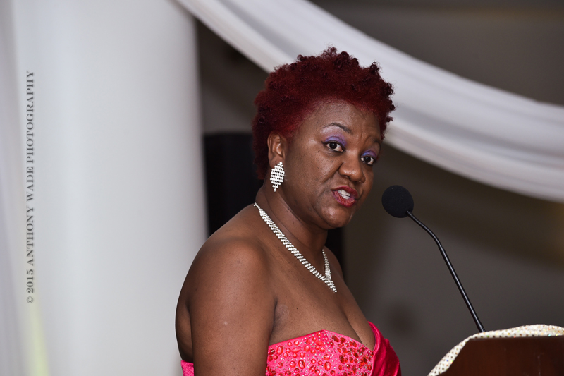 Jamaican-Assoc-Bda-Awards-Banquet-Bermuda-September-2015-49