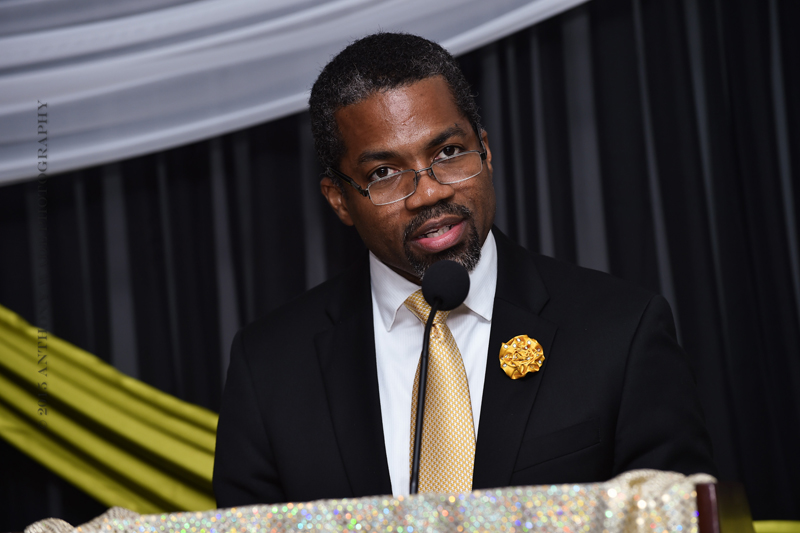 Jamaican-Assoc-Bda-Awards-Banquet-Bermuda-September-2015-52