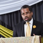 Jamaican Assoc Bda Awards Banquet Bermuda September 2015 (53)