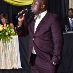 Jamaican Assoc Bda Awards Banquet Bermuda September 2015 (55)