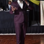 Jamaican Assoc Bda Awards Banquet Bermuda September 2015 (56)