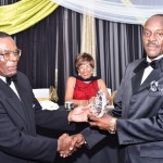 Jamaican Assoc Bda Awards Banquet Bermuda September 2015 (58)