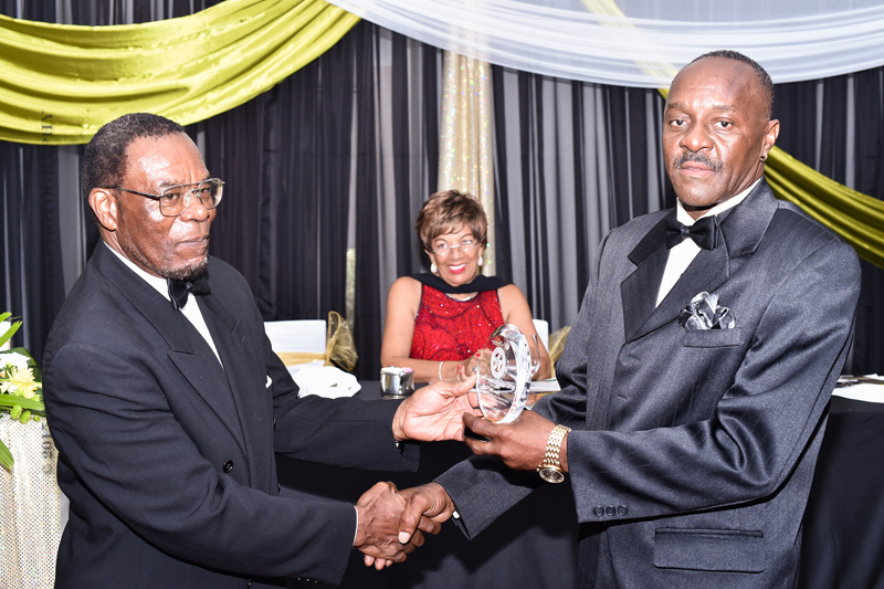 Jamaican-Assoc-Bda-Awards-Banquet-Bermuda-September-2015-58