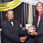 Jamaican Assoc Bda Awards Banquet Bermuda September 2015 (59)