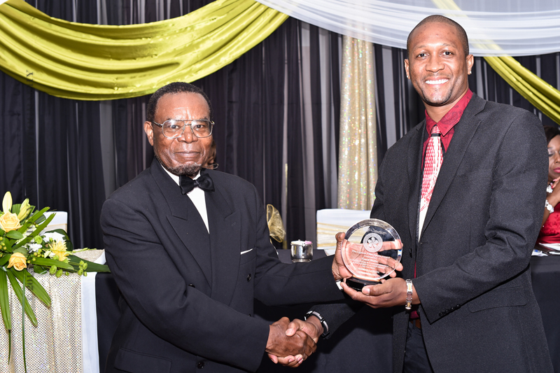 Jamaican-Assoc-Bda-Awards-Banquet-Bermuda-September-2015-59