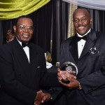 Jamaican Assoc Bda Awards Banquet Bermuda September 2015 (60)