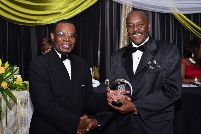 Jamaican-Assoc-Bda-Awards-Banquet-Bermuda-September-2015-60