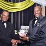 Jamaican Assoc Bda Awards Banquet Bermuda September 2015 (61)