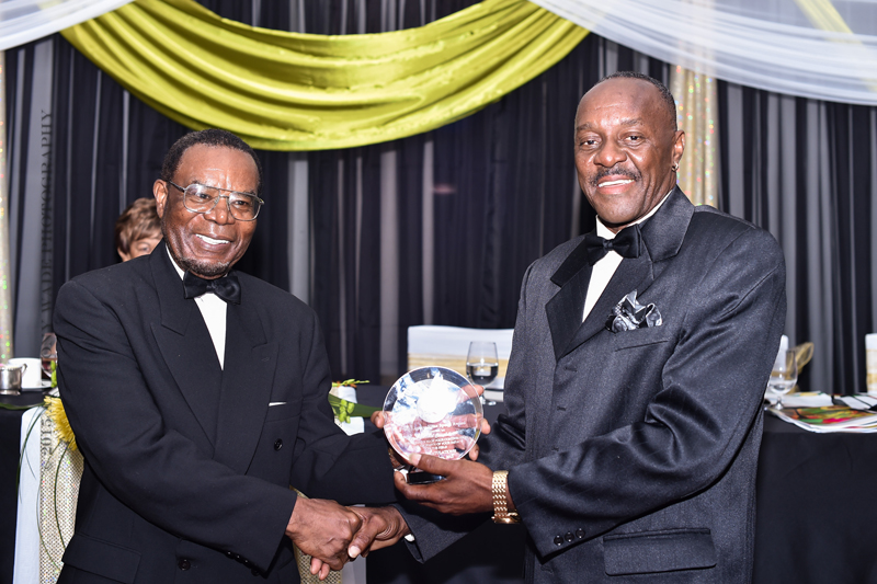 Jamaican-Assoc-Bda-Awards-Banquet-Bermuda-September-2015-61