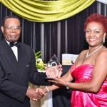 Jamaican Assoc Bda Awards Banquet Bermuda September 2015 (62)