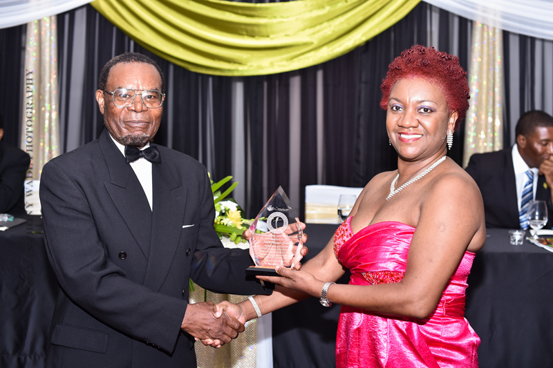 Jamaican-Assoc-Bda-Awards-Banquet-Bermuda-September-2015-62