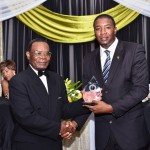 Jamaican Assoc Bda Awards Banquet Bermuda September 2015 (63)