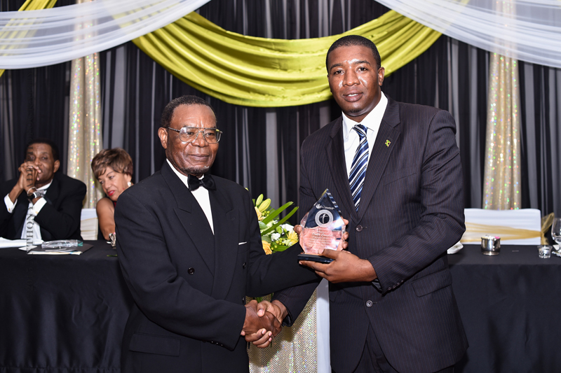 Jamaican-Assoc-Bda-Awards-Banquet-Bermuda-September-2015-63