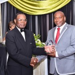 Jamaican Assoc Bda Awards Banquet Bermuda September 2015 (64)