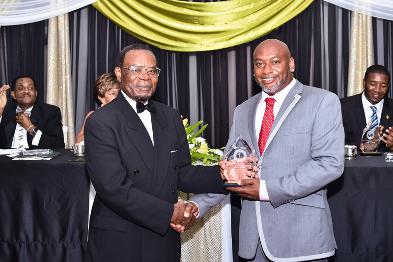 Jamaican-Assoc-Bda-Awards-Banquet-Bermuda-September-2015-64