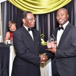 Jamaican Assoc Bda Awards Banquet Bermuda September 2015 (65)