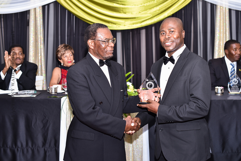 Jamaican-Assoc-Bda-Awards-Banquet-Bermuda-September-2015-65