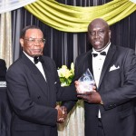 Jamaican Assoc Bda Awards Banquet Bermuda September 2015 (66)